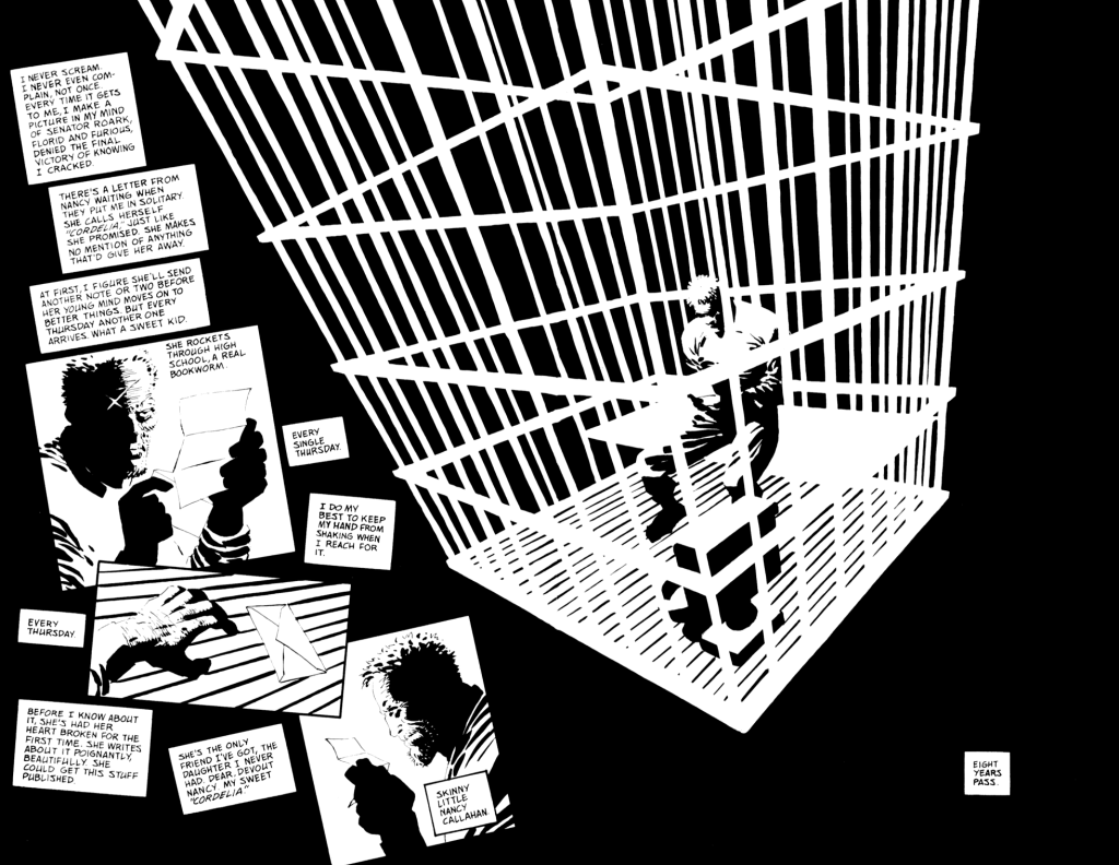 Sin_City-That_Yellow_Bastard_3_p16-p17